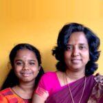 charulatha-iikonz-testimonials-storytelling