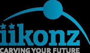 iikonz-logo