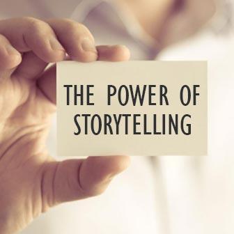 iikonz-power-of-storytelling-upskilling-academy