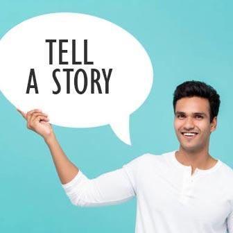 iikonz-storytelling-program-adults