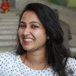 mythily-iyengar-iikonz-storytelling-testimonial